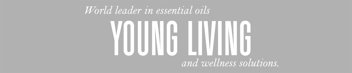 Young Living